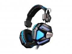 Cyclone Gaming Headset